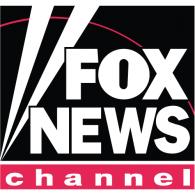 fox-news_0