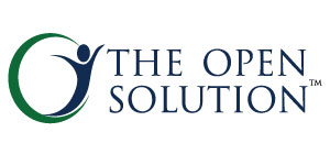 The Open Solution™