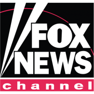 The Open Solution - Fox News Logo