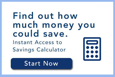 savingscalculator-box