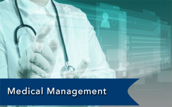 About-The-Open-Solution-Medical-Management