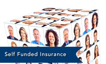The Open Solution - Self Funded Insurance