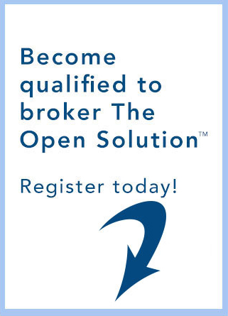 Brokers-of-Health-Benefits-Become-Qualified