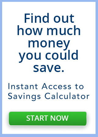 The Open Solution - Instant Access to Savings Calculator