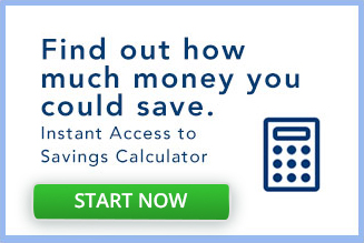 The Open Solution - Find out How much money you could save