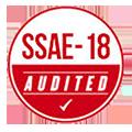SAAE-18-Logo